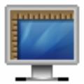 ScreenRuler Cursor(屏幕尺子软件) V1.0 绿色免费版
