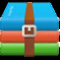简压 V2.0.0.0 官方最新版