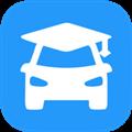 司机伙伴 V1.0.132 苹果版