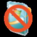 StopWinUpdates(Windows更新关闭工具) V2.5 绿色免费版