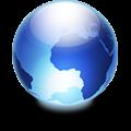 网络视频嗅探器 V1.2.2 官方版