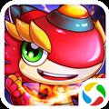 斗龙战士之星印罗盘 V1.6.7 安卓版