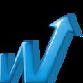 物通发货企业管理软件