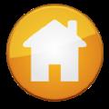 中介通 V2012.4.1.3 局域网版