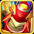 斗龙战士之星印空战 V1.2.9 安卓版