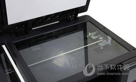 惠普HP-M1005打印扫描驱动