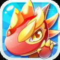 斗龙战士3天降小怪兽 V1.2.0 安卓版