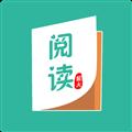 指悦小说 V1.2.5 安卓版