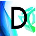 Design Expert(实验设计软件) V11.1.0.1 Mac版