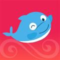 海淘网 V2.3.39 iPhone版