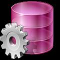 PLSQL Developer 12(Mysql数据库管理客户端) V12.0.7中文破解版