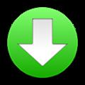 Leech(下载工具) V3.1.2 Mac版