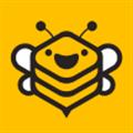 可可蜂 V5.2.0 安卓版
