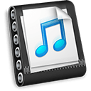 PowerTunes(iTunes资源库管理应用) V1.4 Mac版