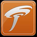Turnado(音频处理软件) V1.7.0 Mac版