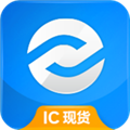 云汉芯城 V1.2.6 安卓版