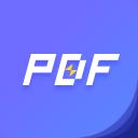 极光PDF阅读器 V1.1.9.1 官方版