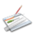 Windows Style Builder(主题制作工具) V1.5.6.3 绿色免费版