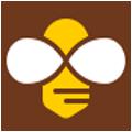 傲游笔记 V5.2.5.1000 官方版