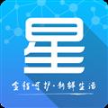 星易购 V4.2 安卓版