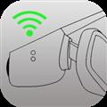 隐藏式记录仪 V032.3.8 安卓版
