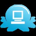 章鱼仓库管理软件 V8.0.0620 专业版