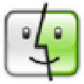 视疲劳克星 V1.8 官方版