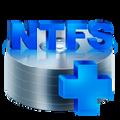 Starus NTFS Recovery(NTFS数据恢复工具) V2.8 官方版