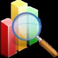 SEO百度权重排名查看器 V1.0 绿色免费版