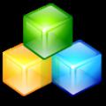 实战点亮所有QQ图标顶级带功能工具 V1.0 最新免费版