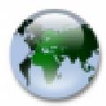 LammaSee(蓝码看图软件) V1.0 官方版