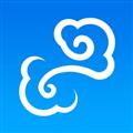 京东如意 V1.2.2 苹果版