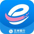 百合易付 V2.0.0 苹果版