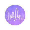 聆控音箱 V1.0 苹果版