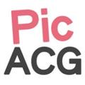 picacg三个分流版 V2.1.0.6 安卓版