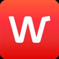 Wind金融终端 V5.0.1.0 安卓版