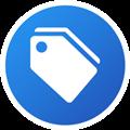 Daily Sales(进销存软件) V1.1 Mac版