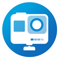Connect for GoPro(GoPro工具) V1.4 Mac版
