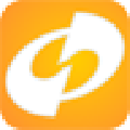 Actipro WPF Studio(WPF控件包) V2015.1 官方版