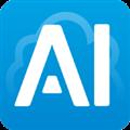 AI浏览器 V3.6.1 安卓版
