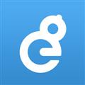 易水香 V1.9.8 iPhone版