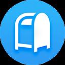 Postbox(电脑邮件客户端) V6.1.4 官方版