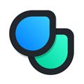 万物在线 V1.4.8 安卓版