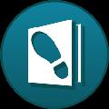 AlbumStomp(专业相册设计软件) V2.13 官方版