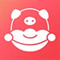 猪猪虾 V3.1 iPhone版