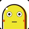 豆豆粮票 V3.0.1 iPhone版