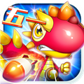 斗龙战士3之终极决战最新版 V1.6.5 安卓版