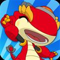 斗龙战士3极速狂飙 V1.0.2 安卓版