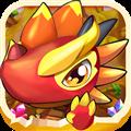 斗龙战士3龙印传奇 V1.7 安卓版