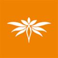 羽悦本草 V1.4.9 安卓版